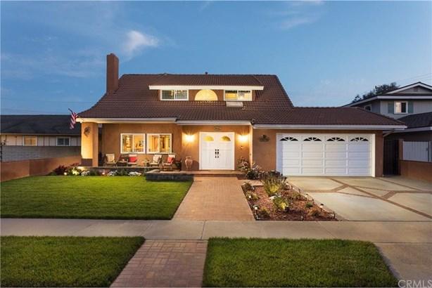 9642 Toucan Avenue, Fountain Valley, CA - USA (photo 2)