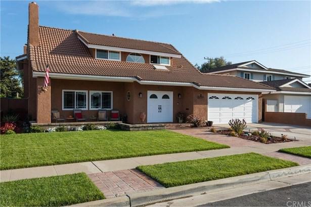 9642 Toucan Avenue, Fountain Valley, CA - USA (photo 3)
