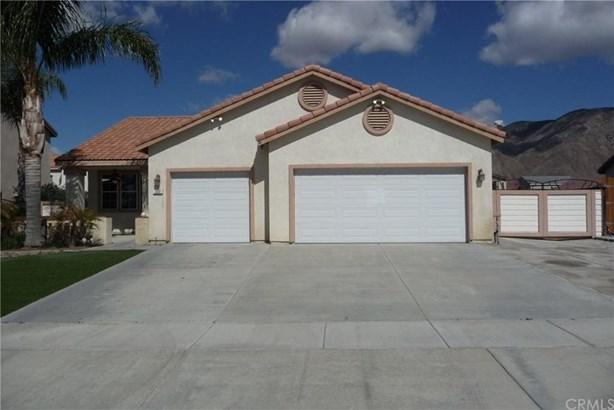 253 Shoal Reef Avenue, San Jacinto, CA - USA (photo 1)