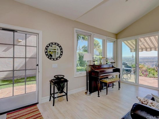 25 Cottage Lane, Aliso Viejo, CA - USA (photo 3)