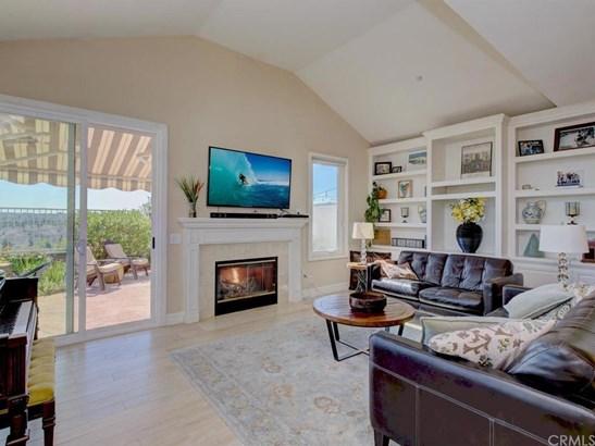 25 Cottage Lane, Aliso Viejo, CA - USA (photo 4)