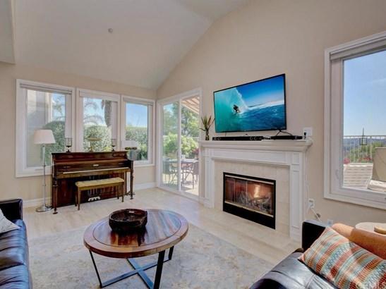 25 Cottage Lane, Aliso Viejo, CA - USA (photo 5)
