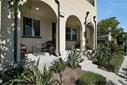 1 Higo Street, Ladera Ranch, CA - USA (photo 1)