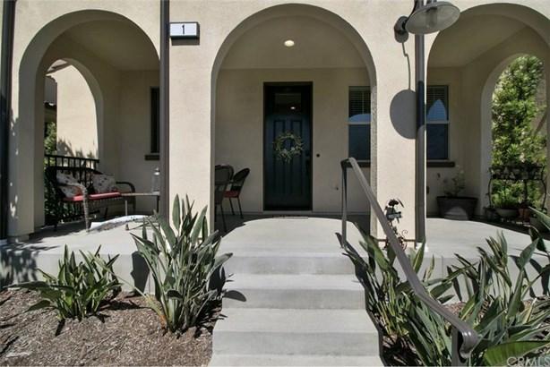 1 Higo Street, Ladera Ranch, CA - USA (photo 4)