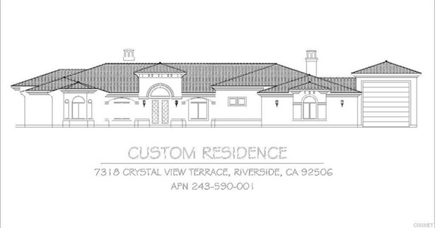 7318 Crystal View, Riverside, CA - USA (photo 2)