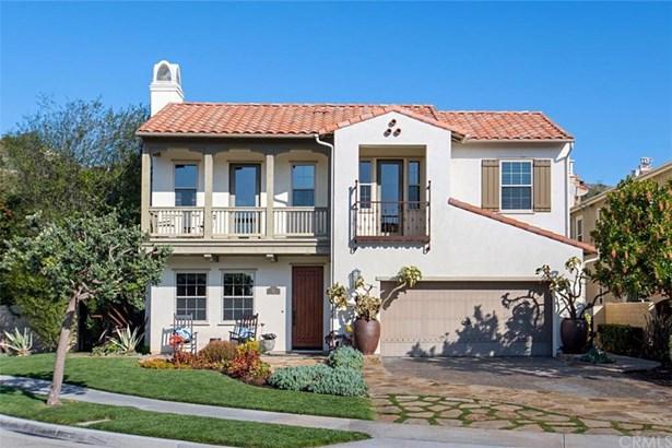 95 Via Regalo, San Clemente, CA - USA (photo 1)