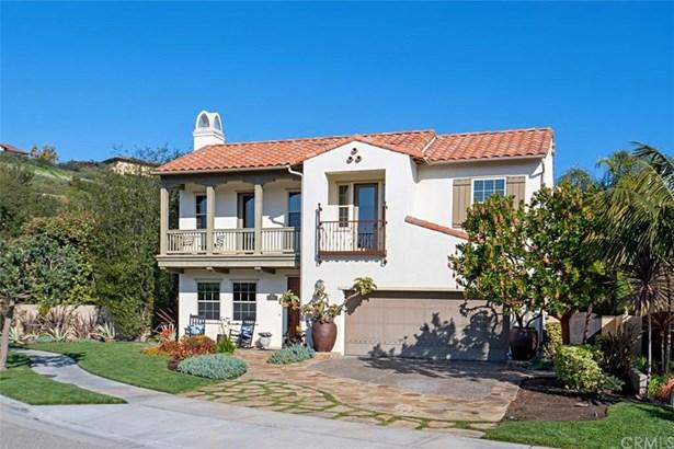 95 Via Regalo, San Clemente, CA - USA (photo 2)
