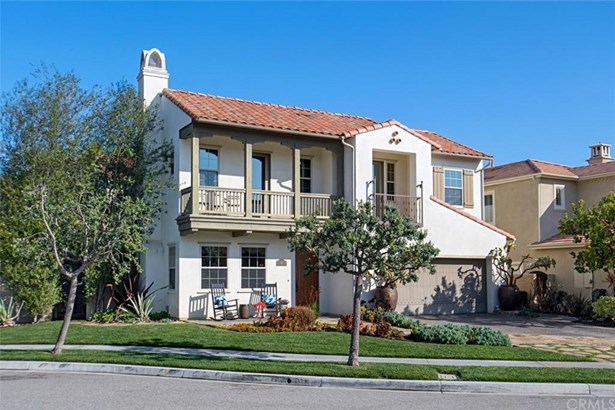 95 Via Regalo, San Clemente, CA - USA (photo 3)