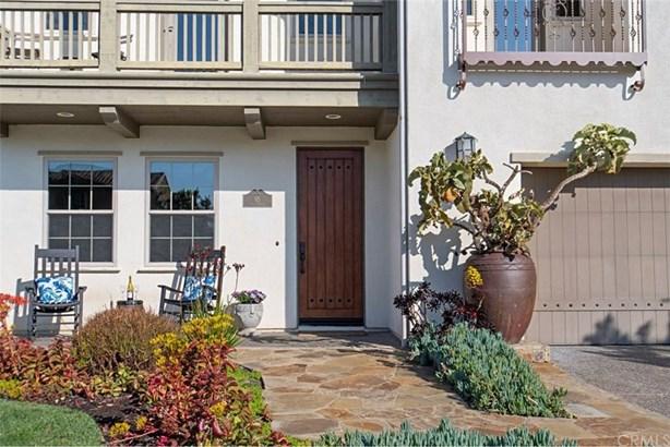 95 Via Regalo, San Clemente, CA - USA (photo 5)