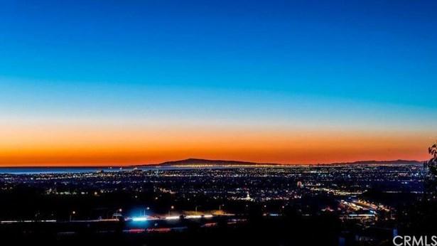43 Hidden Trail, Irvine, CA - USA (photo 3)
