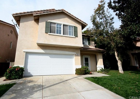 27 Winterfield Road, Irvine, CA - USA (photo 1)