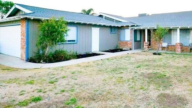 3067 Bronco Lane, Norco, CA - USA (photo 2)
