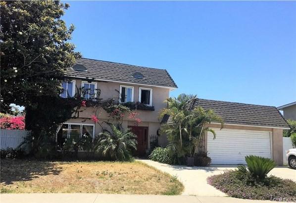 26042 Via Del Rey, San Juan Capistrano, CA - USA (photo 1)