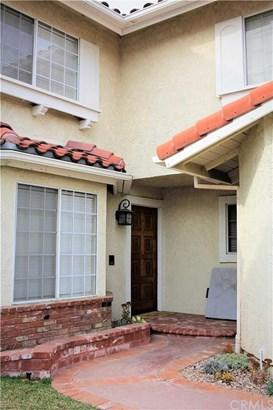 4605 Via Del Buey, Yorba Linda, CA - USA (photo 4)