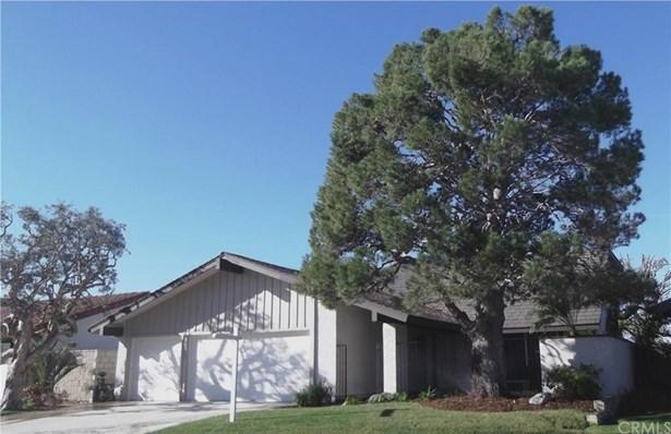 20821 Sparkman Lane, Huntington Beach, CA - USA (photo 1)