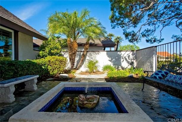 20821 Sparkman Lane, Huntington Beach, CA - USA (photo 4)