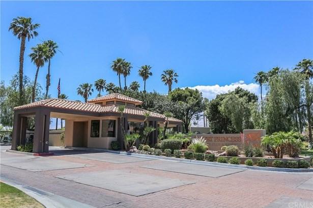 67621 La Vista Court, Cathedral City, CA - USA (photo 1)