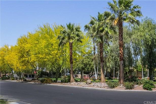 67621 La Vista Court, Cathedral City, CA - USA (photo 2)