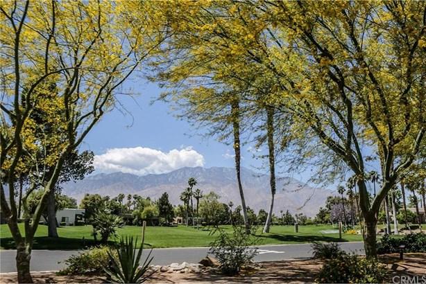 67621 La Vista Court, Cathedral City, CA - USA (photo 3)