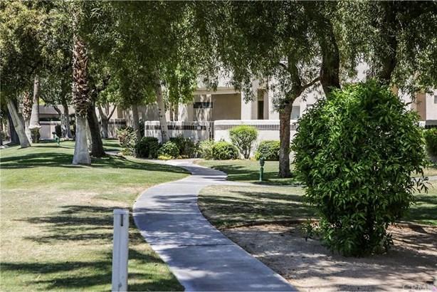 67621 La Vista Court, Cathedral City, CA - USA (photo 4)