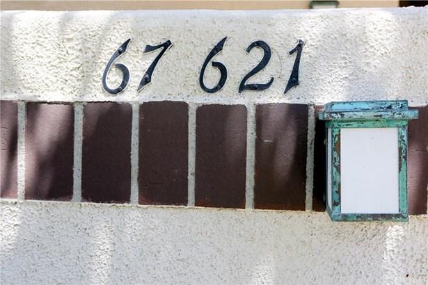 67621 La Vista Court, Cathedral City, CA - USA (photo 5)