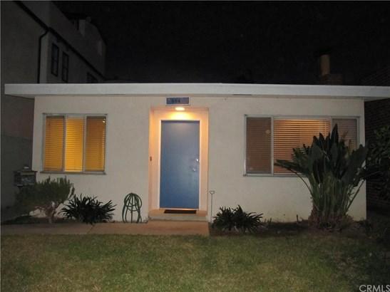 504 Marigold Avenue, Corona Del Mar, CA - USA (photo 2)