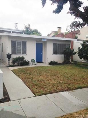 504 Marigold Avenue, Corona Del Mar, CA - USA (photo 5)