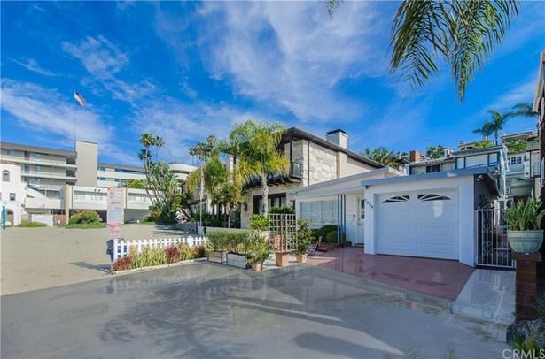 2608 Cove Street, Corona Del Mar, CA - USA (photo 1)