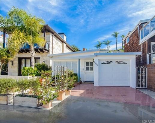 2608 Cove Street, Corona Del Mar, CA - USA (photo 4)