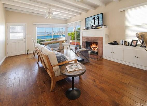 2608 Cove Street, Corona Del Mar, CA - USA (photo 5)
