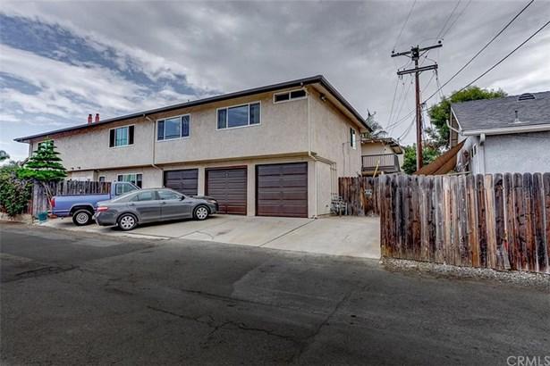 102 Avenida San Dimas C, San Clemente, CA - USA (photo 1)