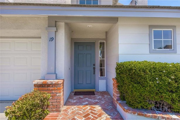 19 Walnut Drive, Aliso Viejo, CA - USA (photo 2)