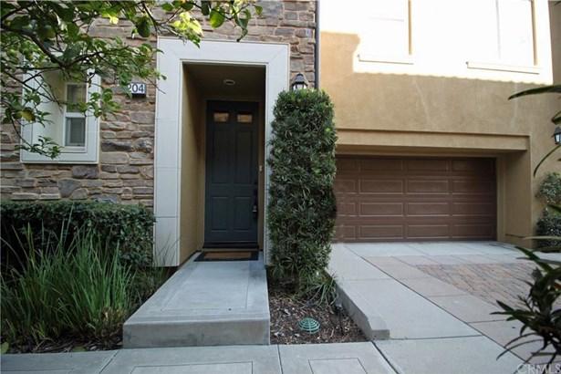 204 Lonetree, Irvine, CA - USA (photo 2)