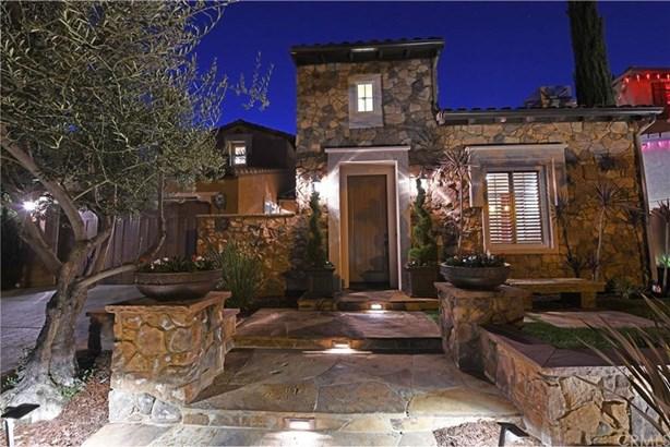 4 Waltham Road, Ladera Ranch, CA - USA (photo 3)