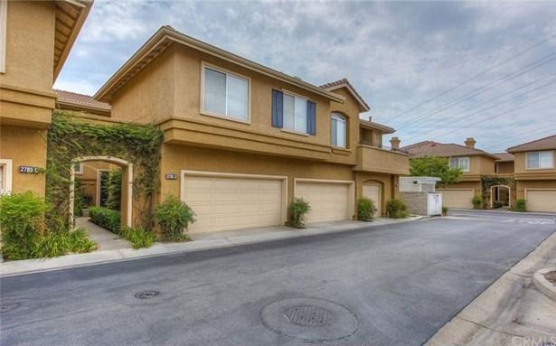 2785 N Rochester Drive D, Orange, CA - USA (photo 1)