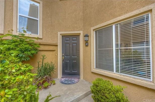 2785 N Rochester Drive D, Orange, CA - USA (photo 3)