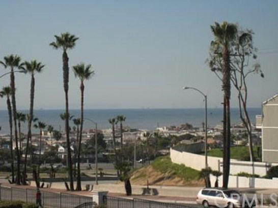220 Nice Lane 214, Newport Beach, CA - USA (photo 1)