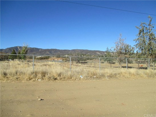 0 Valley View Lane, Anza, CA - USA (photo 1)