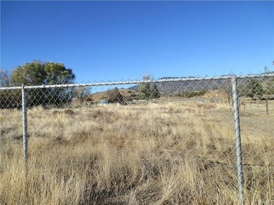 0 Valley View Lane, Anza, CA - USA (photo 2)