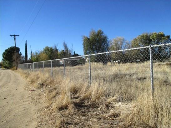 0 Valley View Lane, Anza, CA - USA (photo 3)
