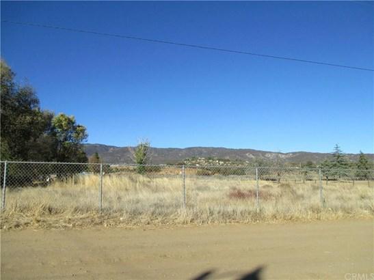 0 Valley View Lane, Anza, CA - USA (photo 4)