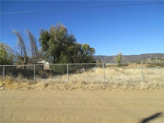 0 Valley View Lane, Anza, CA - USA (photo 5)