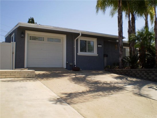3245 52nd Street, San Diego, CA - USA (photo 4)