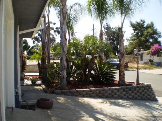 3245 52nd Street, San Diego, CA - USA (photo 5)