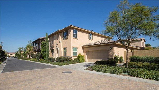 244 Wicker, Irvine, CA - USA (photo 1)