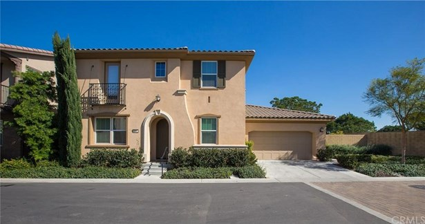 244 Wicker, Irvine, CA - USA (photo 2)