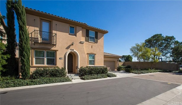 244 Wicker, Irvine, CA - USA (photo 3)