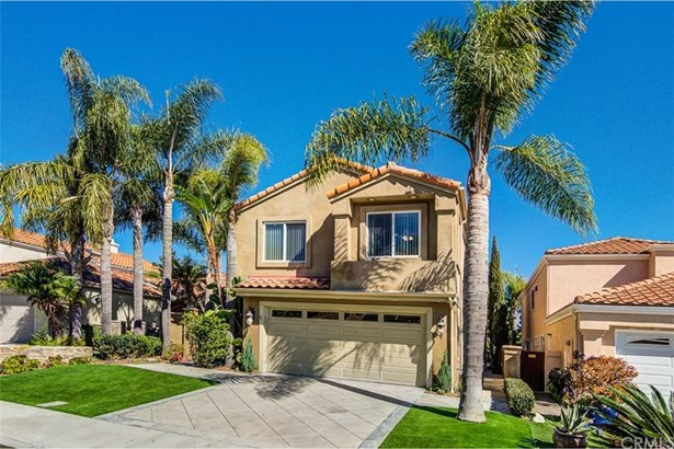 31362 Isle Vista, Laguna Niguel, CA - USA (photo 1)