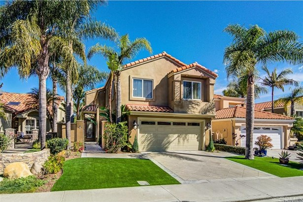 31362 Isle Vista, Laguna Niguel, CA - USA (photo 2)
