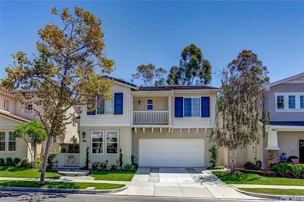 60 Skywood Street, Ladera Ranch, CA - USA (photo 1)